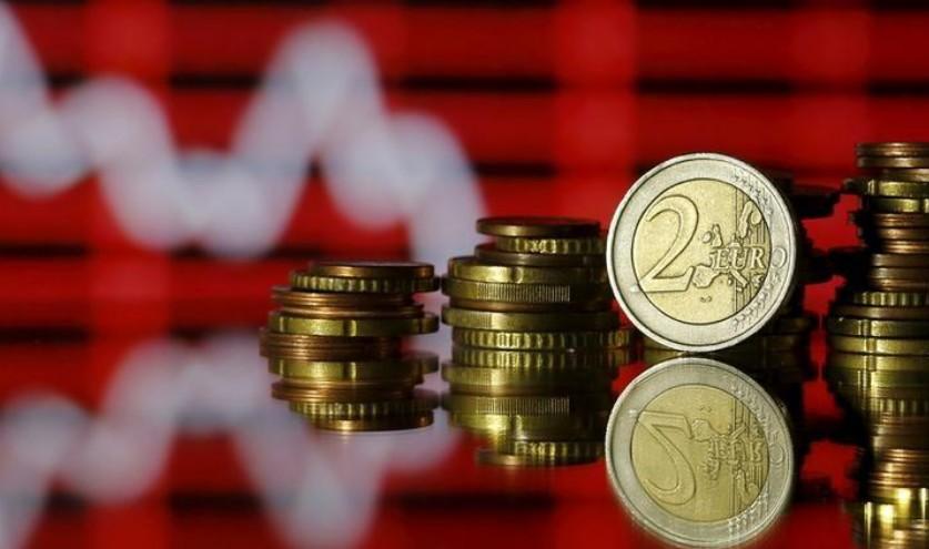 Zone euro: Inflation à 2% pour la première fois depuis février 2017
