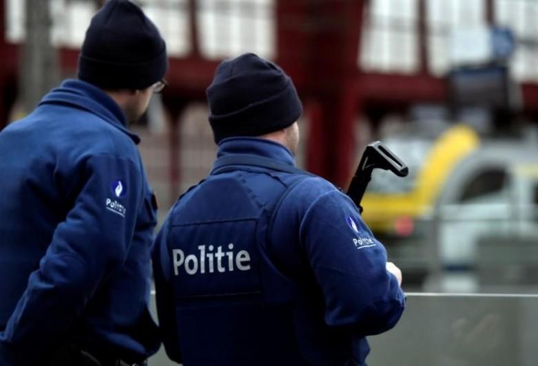 La Belgique demande à la France un suspect d'origine iranienne