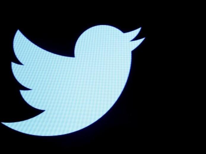 Twitter: Les faux comptes ne pèseront pas sur le nombre d'utilisateurs actifs