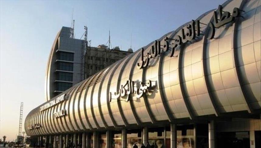 Egypte: 12 blessés dans une explosion près de l'aéroport du Caire