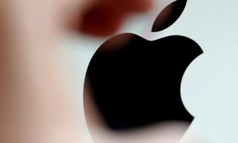 Chine: Apple annonce un fonds de 300 millions de dollars pour les énergies propres
