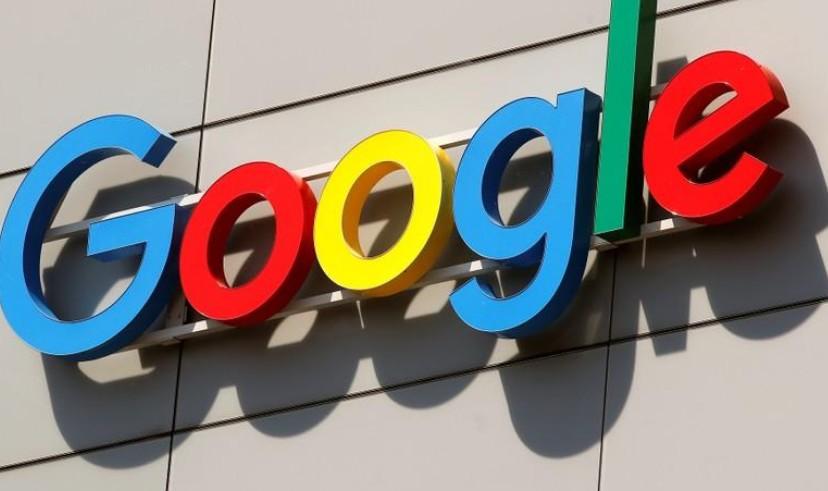 Trump fustige l'amende infligée à Google par l'UE