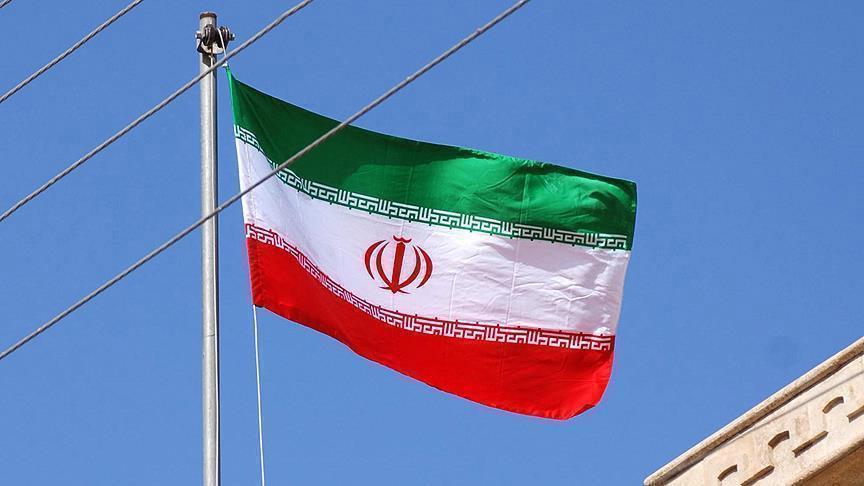 Iran: Deux soldats tués dans une attaque près de la frontière pakistanaise