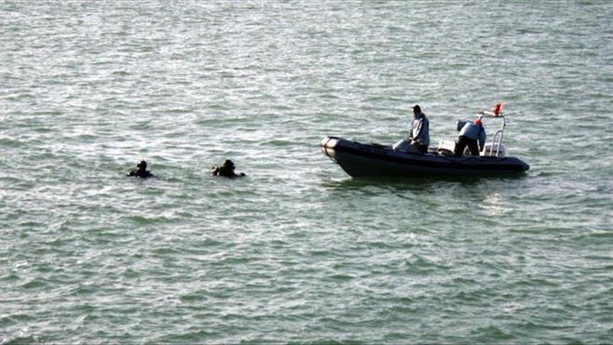 Naufrage d'un navire au Missouri: Le bilan s'alourdit à 17 morts