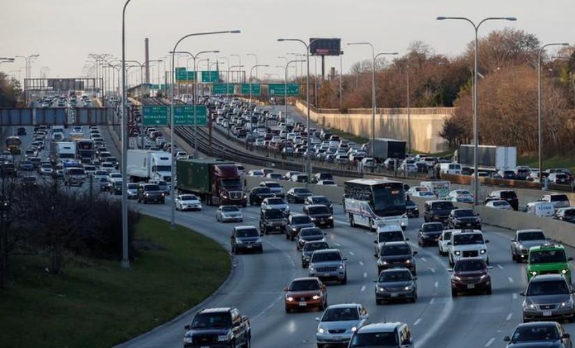 L'UE menace de riposter à des tarifs US sur les autos, dit Malmström