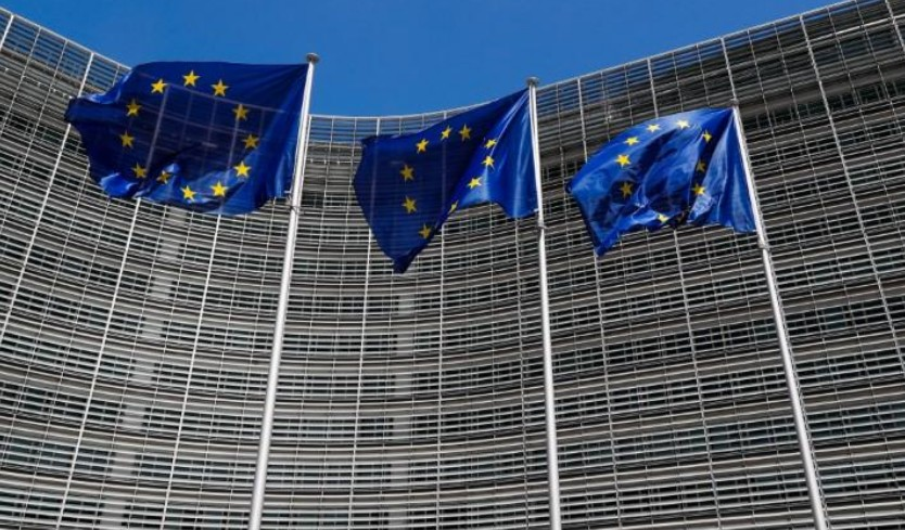 L'UE autorise un projet d'hydrolienne français