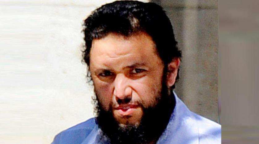 L'islamiste présumé Sami Aidoudi libéré par la justice tunisienne