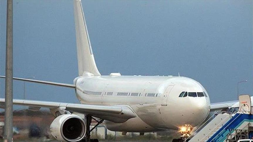Maroc/Grève des pilotes: 68 vols annulés en 10 jours