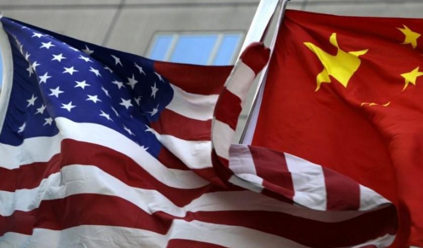 La Chine envisage de taxer 60 milliards de dollars de produits américains
