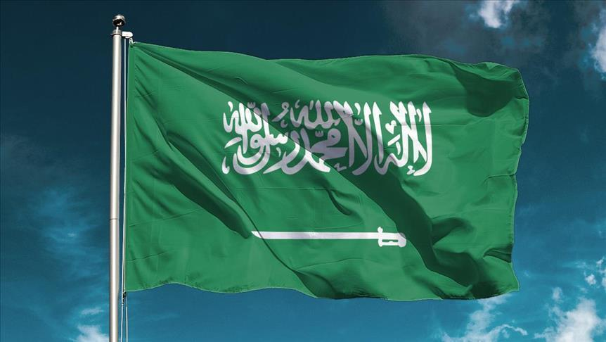 L'Arabie Saoudite expulse l'ambassadeur canadien
