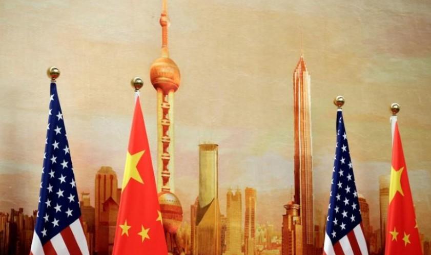 Le conflit commercial avec les USA divise le Parti communiste chinois