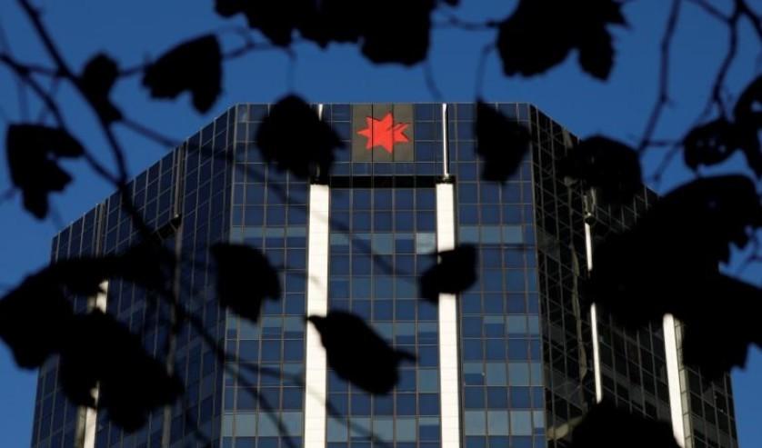 Australie: Une banque poursuivie pour ses pratiques illicites
