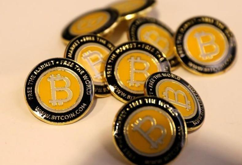 Cryptomonnaies: L'UE devrait adopter des règles harmonisées, recommande un rapport