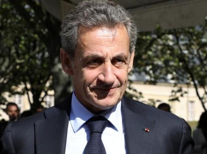 Bygmalion: Sarkozy attendra encore pour savoir s'il sera jugé