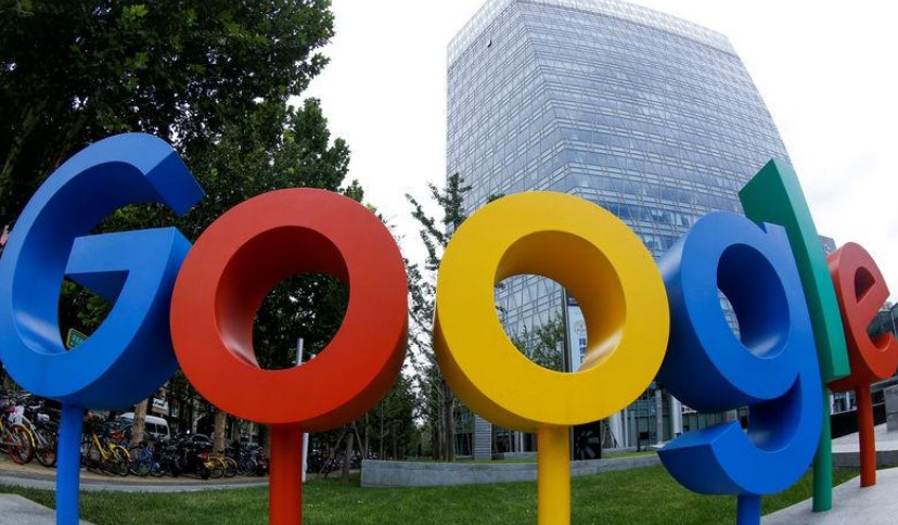 Google autorisera à nouveau certaines pubs liées aux cryptomonnaies