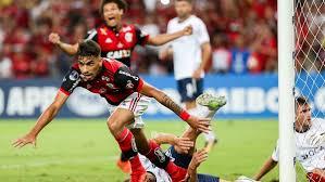 Transfert/Foot - Le Brésilien Paqueta a signé à l'AC Milan (presse)