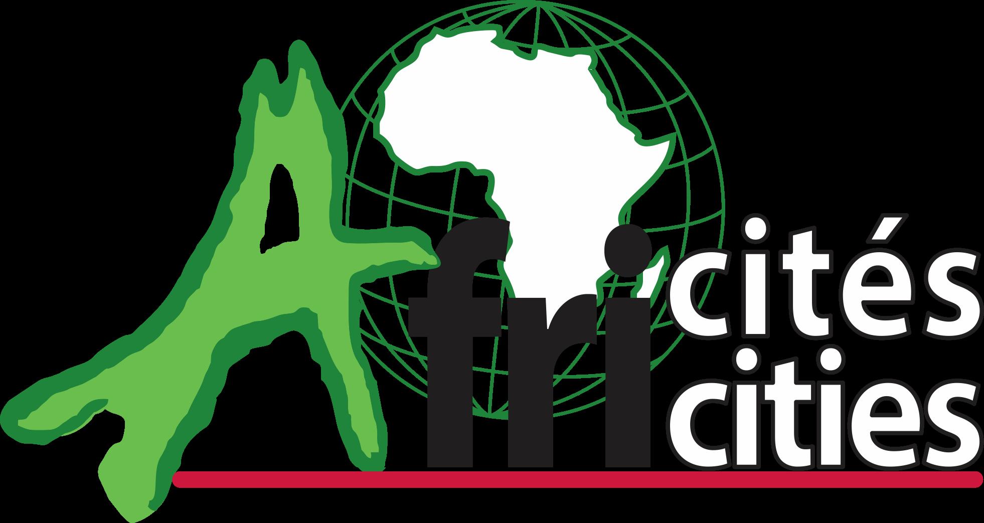 Le Sommet Africités 2018 en chiffres