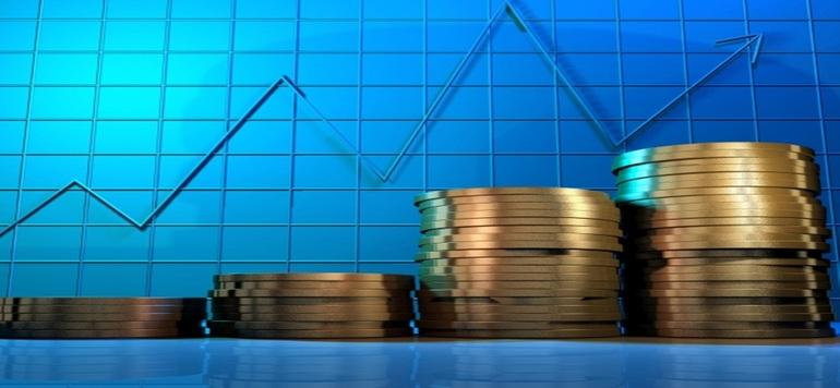 Le Maroc et l'Afrique du Sud, premières destinations des investissements en Afrique (Ernst & Young)