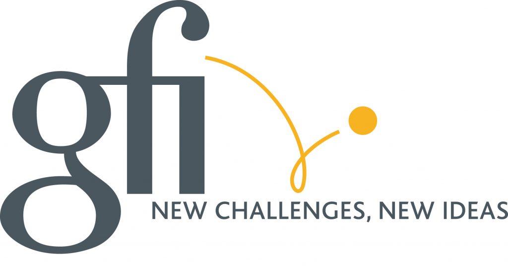 TIC: Le groupe européen Gfi intègre la société marocaine Value Pass