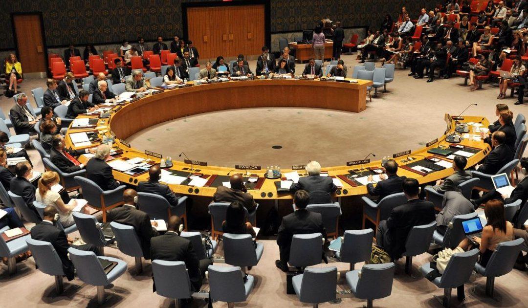 L'Assemblée générale des Nations-Unies, a adopté, vendredi sans vote, une résolution approuvée par la 4è Commission en octobre dernier, réitérant son soutien au processus politique mené sous les auspices exclusifs des Nations-Unies pour le règlement