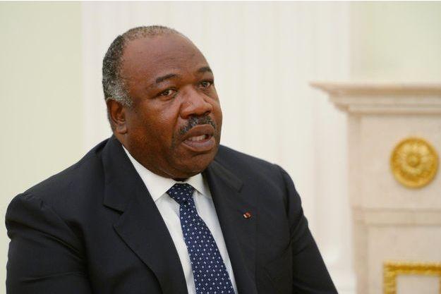 Cameroun: une TV suspendue pour fausse nouvelle sur la mort d'Ali Bongo