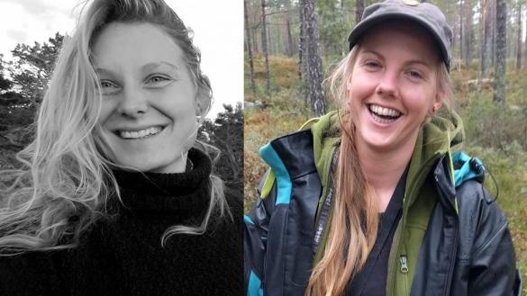 Meurtre de deux touristes étrangères à Imlil: Le Danemark apprécie l'effort des autorités marocaines pour que les auteurs des crimes répondent de leurs actes devant la justice