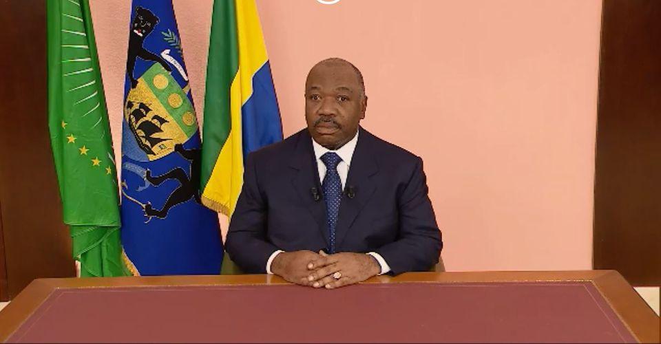 Gabon: le président nomme un nouveau Premier ministre