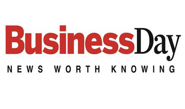 Un journal sud-africain vante les atouts du Maroc