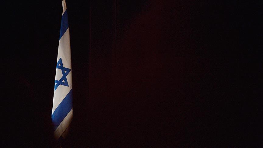 Visite secrète du chef du Mossad en Arabie Saoudite