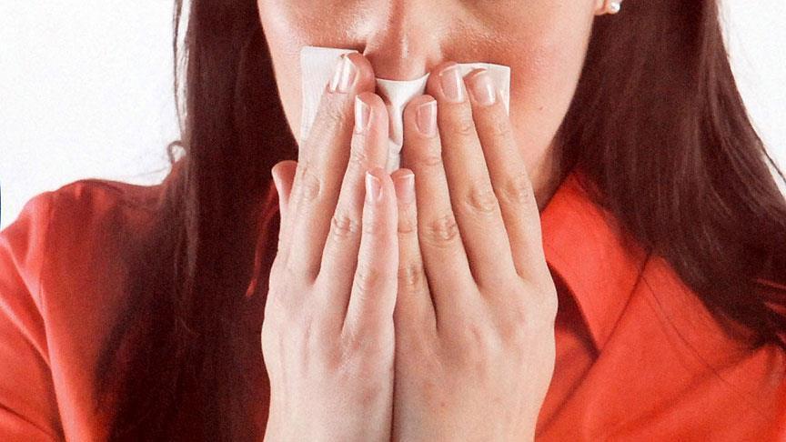 Grèce: Près de 60 morts de la grippe A en trois mois