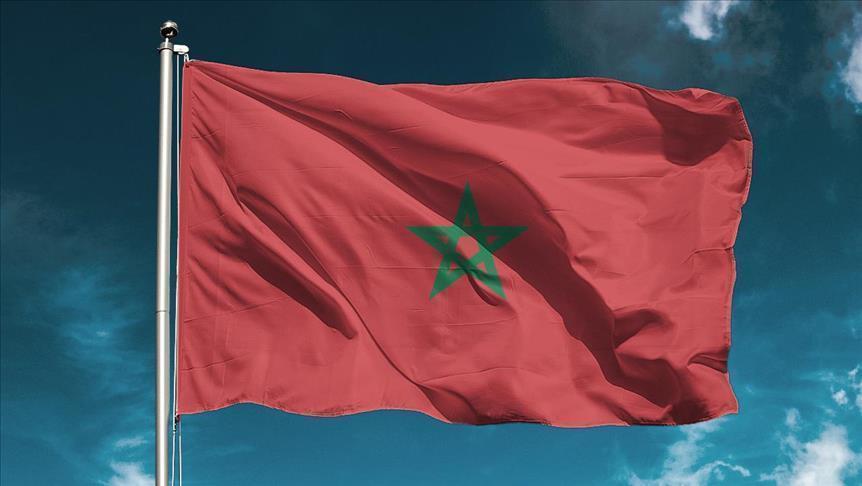 Maroc: trois Tunisiens arrêtés pour trafic de drogue au Maroc