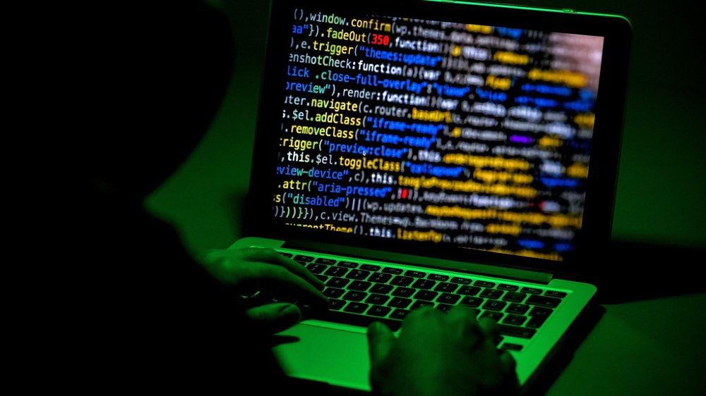 Des hackers iraniens ont fait des centaines de millions de dollars de dégâts