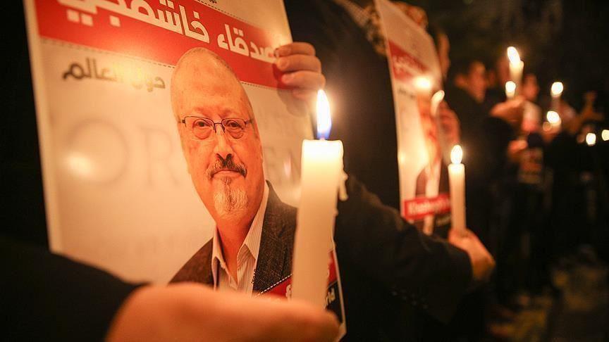 36 pays condamnent le meurtre de Khashoggi et appellent à juger les responsables