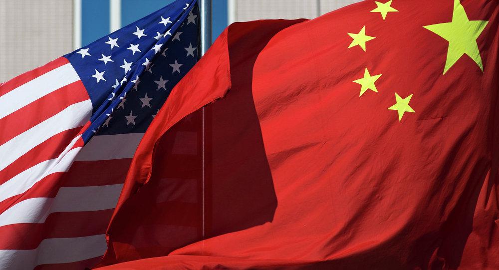 La détérioration de la relation USA-Chine risque de conduire le monde vers des fractures incertaines
