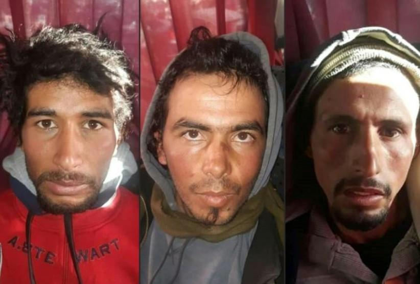 """Assassinat de deux scandinaves au Maroc: des suspects au """"credo jihadiste"""""""
