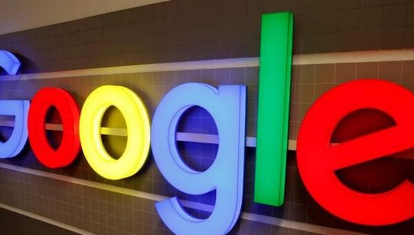 Google suspend certaines activités avec Huawei après le décret de Trump