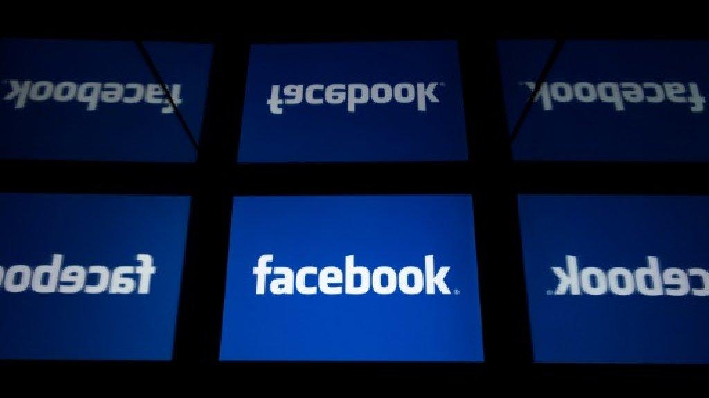 Facebook supprime de faux comptes par milliards et refuse tout démantèlement