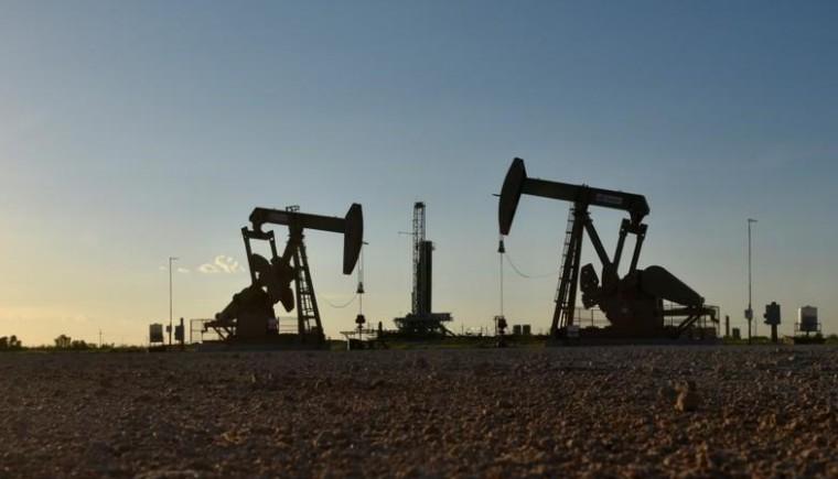 Le marché pétrolier devrait s'équilibrer fin 2019