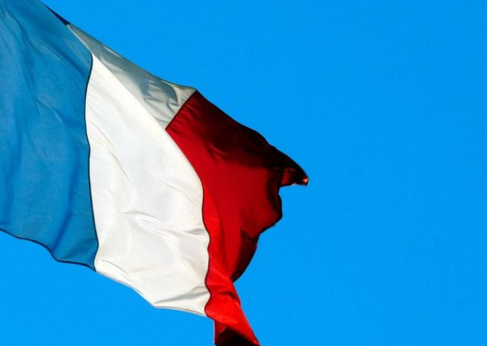 L'attractivité de la France a tenu le choc en 2018