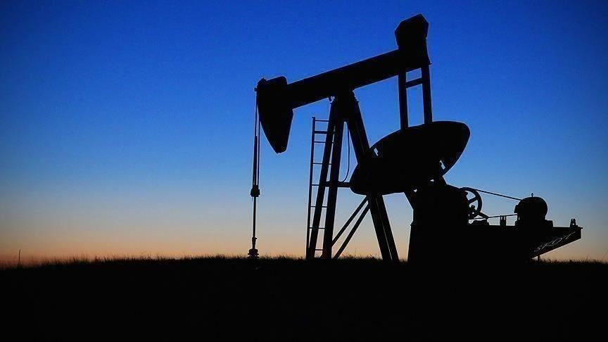 Les États-Unis, premier pays producteur et consommateur de pétrole en 2018