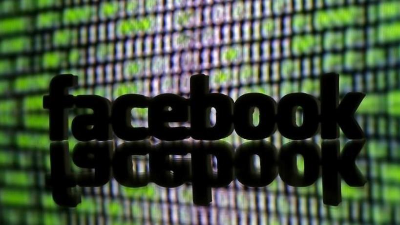 Paris compte sur le G7 pour encadrer la cryptomonnaie de Facebook