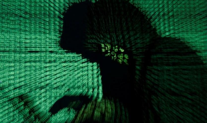 Huit géants de la tech victimes d'une attaque liée à Pékin
