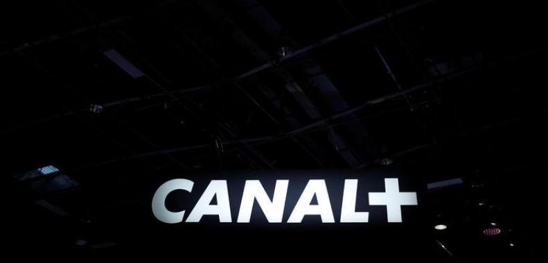 Canal+ officialise un plan social en France, 492 emplois visés