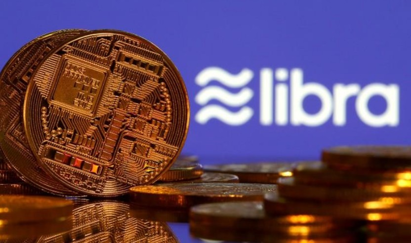 Facebook doit répondre aux craintes suscitées par le projet Libra, déclare Powell