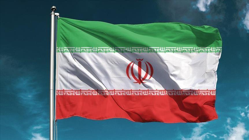 Tentative d'interception d'un pétrolier britannique : l'Iran rejette les accusations britanniques