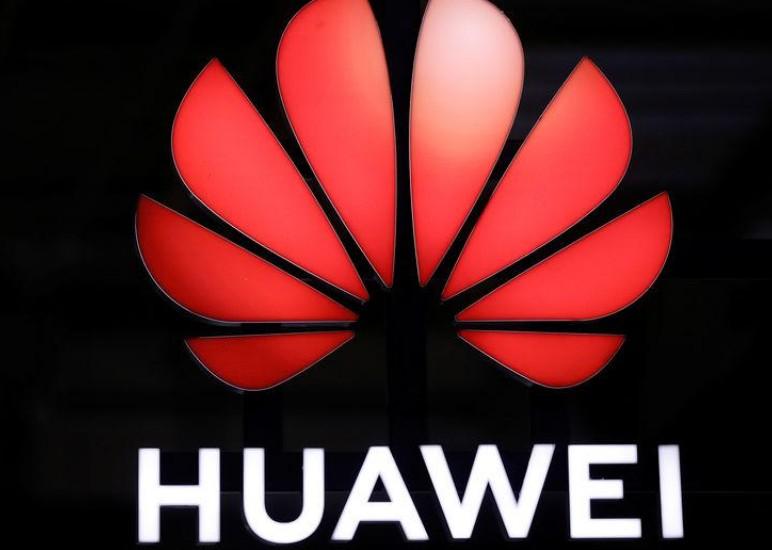 Huawei dévoile son propre système d'exploitation pour smartphones