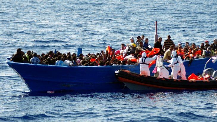 L'Espagne octroie une aide de 32 millions d'euros au Maroc pour contrôler l'immigration irrégulière