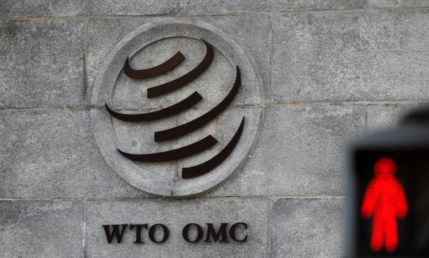 Soutien en vue de l'OMC aux tarifs américains dans le litige Airbus