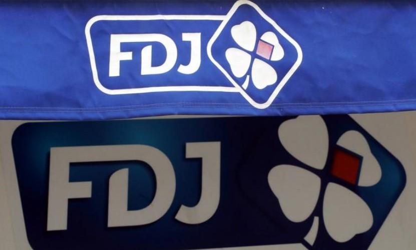L'Etat espère plus d' 1 milliard d'euros de la privatisation de la FDJ