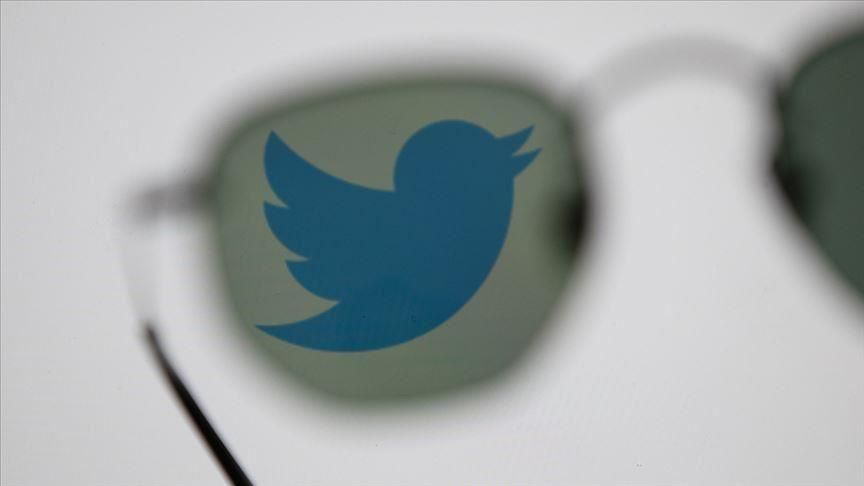 Etats-Unis : Deux ex-employés de Twitter accusés d'espionner les dissidents saoudiens